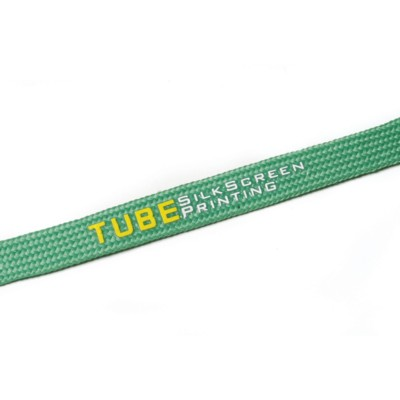 Picture of 10MM TUBE LANYARD