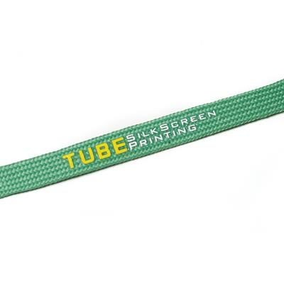Picture of 15MM TUBE LANYARD