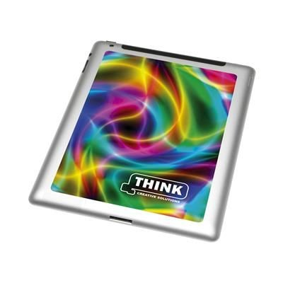Picture of IPAD SKIN