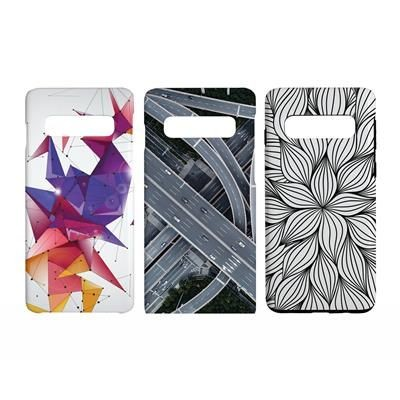 Picture of COLOURWRAPCASE - SAMSUNG S10