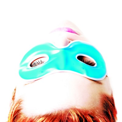 Picture of EYE MASK