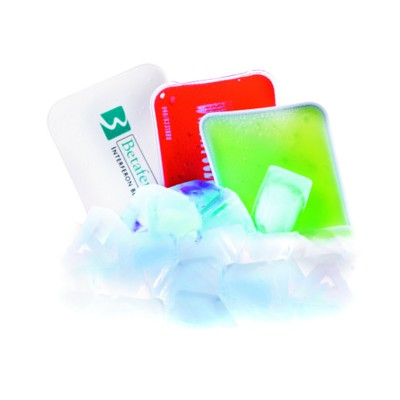 Picture of ICE PACK