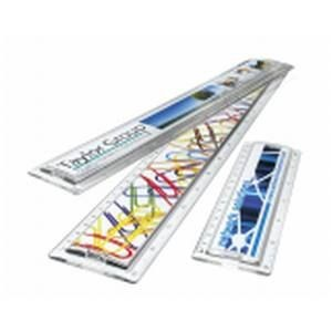 Picture of ACRYLIC RULER