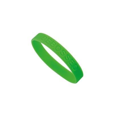 Picture of DEBOSSED WRIST BAND