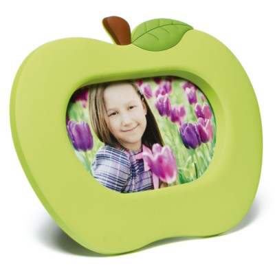 Picture of SOFT PVC MAGNETIC PHOTOFRAME