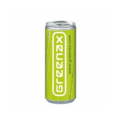 Picture of APPLE SPRITZER 250ML CAN