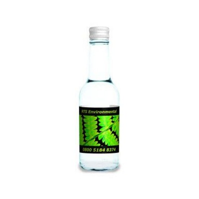 Picture of 250ML GLASS BOTTLED WATER