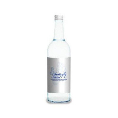 Picture of 750ML GLASS BOTTLED WATER