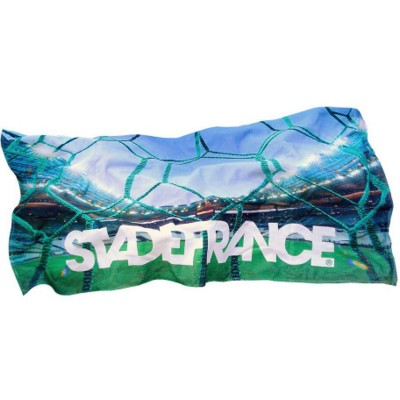 Picture of DIGITAL PRINTED SPORTS TOWEL