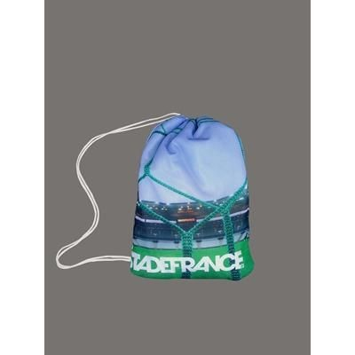 Picture of DIGITAL PRINTED SPORTS BAG & TOWEL COMBO