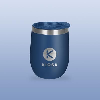 Picture of MOOD® VACUUM COFFEE CUP