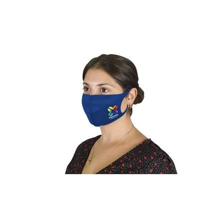 Picture of POLYESTER FACE MASK