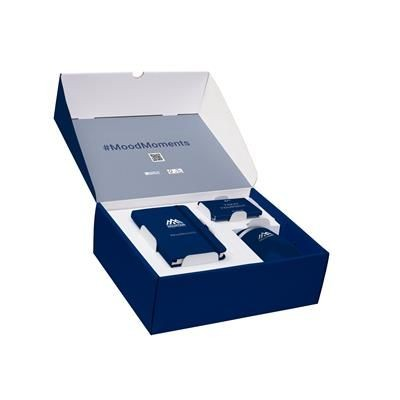 Picture of MOOD® GIFT BOX 2