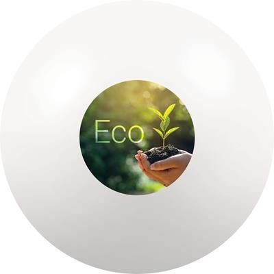 Picture of STRESS BALL - ECO