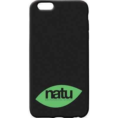Picture of IPHONE 6 CASE in Black