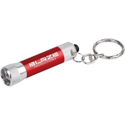 Picture of LUMINO TORCH KEYRING