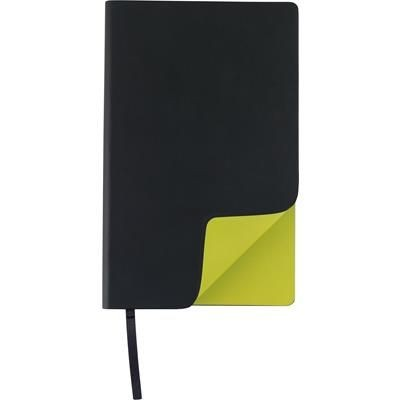 Picture of PIERRE CARDIN FASHION NOTE BOOK