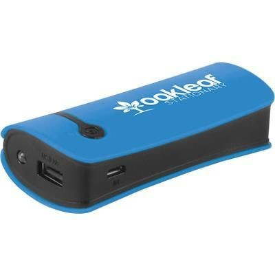 Picture of VELOCITY POWER BANK
