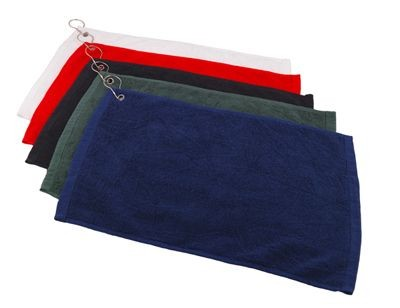 Picture of GOLF PRO TOWEL