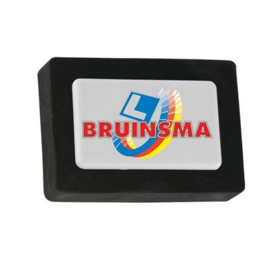 Picture of SNAP ERASER in Black
