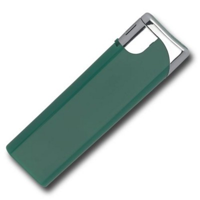 Picture of SWISH LIGHTER in Green