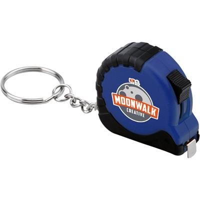 Picture of DALTIS TAPE MEASURE KEYRING
