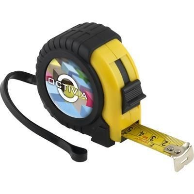 Picture of RONIN TAPE MEASURE - 3 METRE