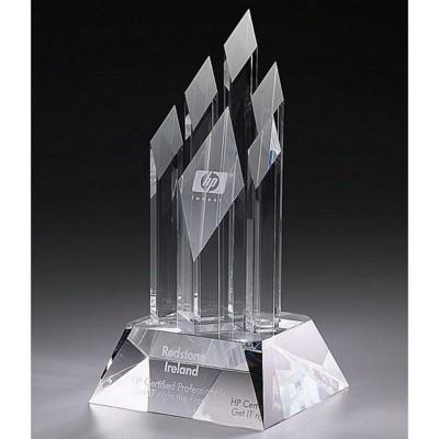 Picture of FIVE STAR DIAMOND