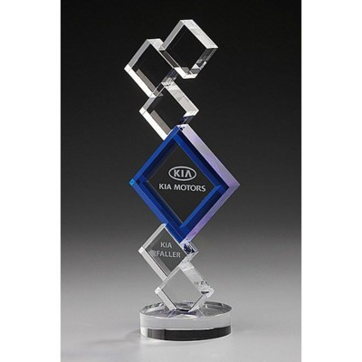 Picture of SYNERGY AWARD