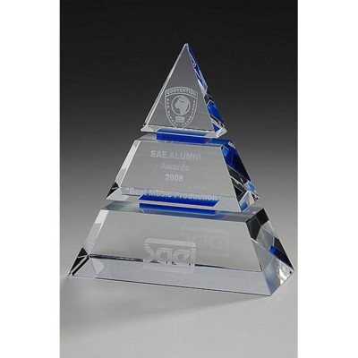 Picture of LUXOR AWARD