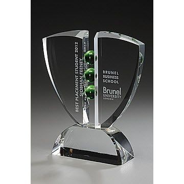 Picture of PINION AWARD
