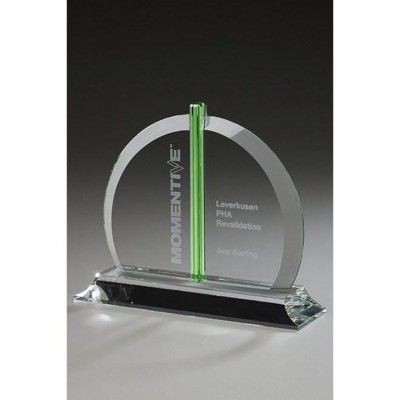Picture of BELLINGHAM AWARD