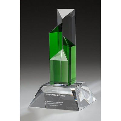 Picture of EMERLAD WINFIELD AWARD