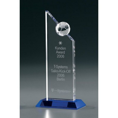 Picture of GLOBE EXCELLENCE AWARD