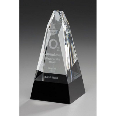 Picture of PRESIDENT AWARD