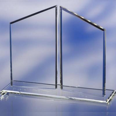 OPTICAL GLASS AWARD TROPHY