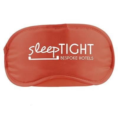 Picture of EYE MASK in Black