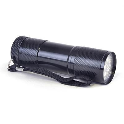 Picture of SYCAMORE SOLO TORCH in Black