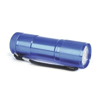 Picture of SYCAMORE SOLO TORCH in Blue
