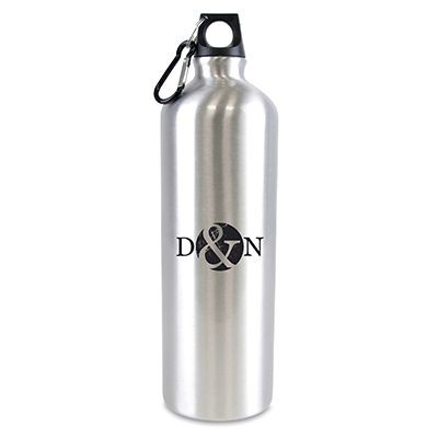 Picture of KENNEDY 1LTR DRINK BOTTLE