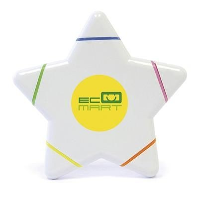 Picture of STAR HIGHLIGHTER
