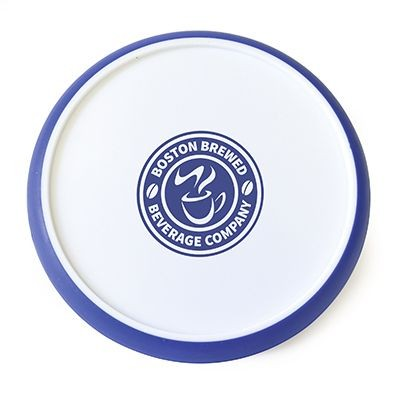 Picture of ROUND DISC COASTER