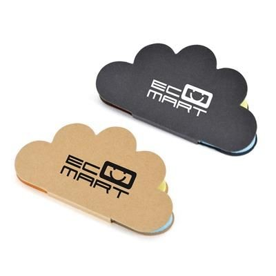 Picture of CLOUD STICKY NOTES