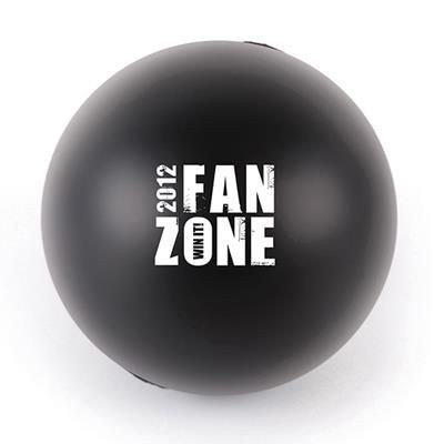 Picture of STRESS BALL in Black