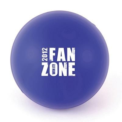 Picture of STRESS BALL in Blue