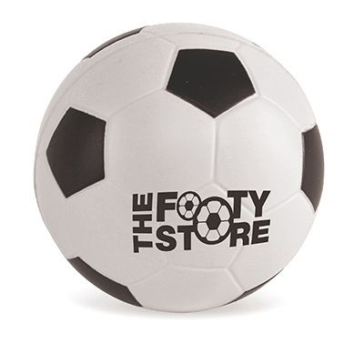 Picture of FOOTBALL STRESS BALL