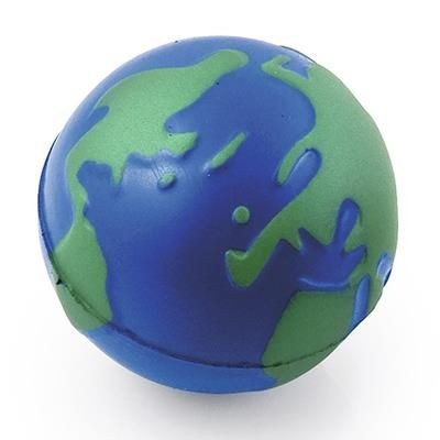 Picture of STRESS GLOBE