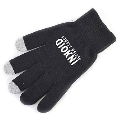 Picture of SMART PHONE GLOVES