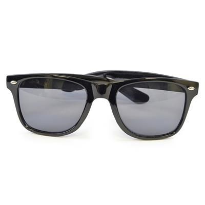 Picture of SUNNY SUNGLASSES in Black