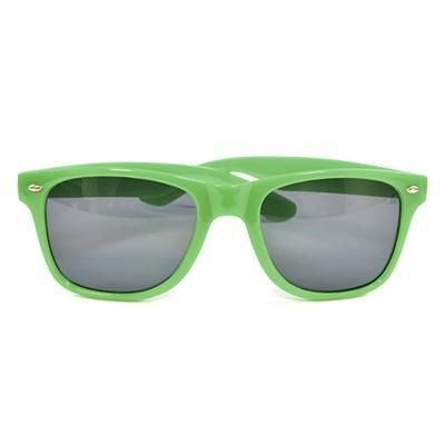 Picture of SUNNY SUNGLASSES in Green